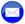 Mail an Selbstheilung Johannes Gansterer
